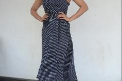 Samantha-Akkineni-Latest-Photos-12