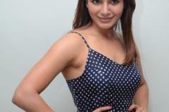 Samantha-Akkineni-Latest-Photos-19