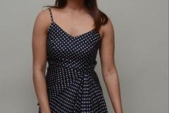 Samantha-Akkineni-Latest-Photos-2