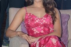 Samantha-Akkineni-Latest-Photos-17