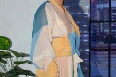 Samantha-Akkineni-New-Photos-17