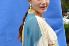 Samantha-Akkineni-New-Photos-7