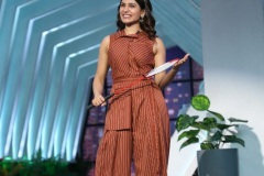 Samantha-Akkineni-New-Stills-3