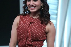 Samantha-Akkineni-New-Stills-5