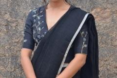 Samantha-Jaanu-interview-photos1
