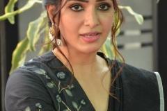Samantha-Jaanu-interview-photos10
