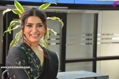 Samantha-Jaanu-interview-photos11