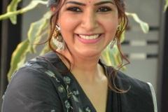 Samantha-Jaanu-interview-photos12