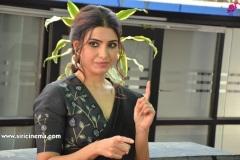 Samantha-Jaanu-interview-photos13