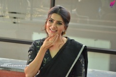 Samantha-Jaanu-interview-photos14