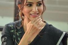 Samantha-Jaanu-interview-photos15