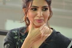 Samantha-Jaanu-interview-photos16