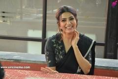 Samantha-Jaanu-interview-photos17