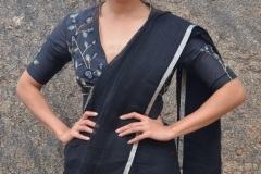 Samantha-Jaanu-interview-photos2