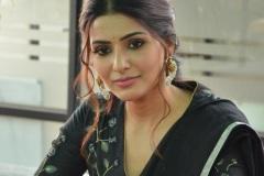 Samantha-Jaanu-interview-photos3