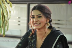 Samantha-Jaanu-interview-photos4