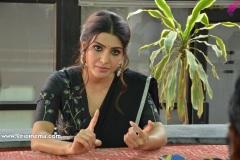 Samantha-Jaanu-interview-photos5