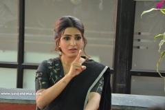Samantha-Jaanu-interview-photos6