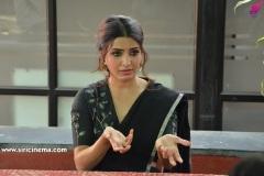Samantha-Jaanu-interview-photos7