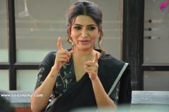 Samantha-Jaanu-interview-photos8
