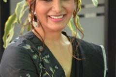 Samantha-Jaanu-interview-photos9