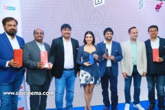 Samantha-Launch-One-Plus-Mobile-At-Big-C-9