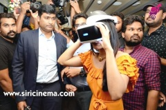 Samantha-launches-Azent-Overseas-education-center-Hyderabad-10