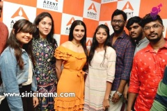Samantha-launches-Azent-Overseas-education-center-Hyderabad-15