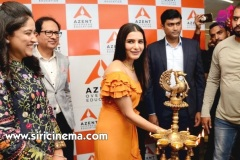 Samantha-launches-Azent-Overseas-education-center-Hyderabad-6