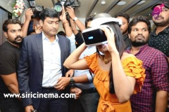 Samantha-launches-Azent-Overseas-education-center-Hyderabad-9