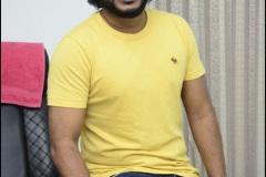 Sampath-Nandi-Interview-Photos-11