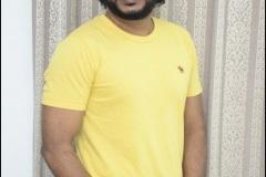 Sampath-Nandi-Interview-Photos-12