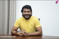 Sampath-Nandi-Interview-Photos-4