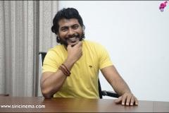 Sampath-Nandi-Interview-Photos-5