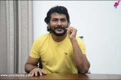 Sampath-Nandi-Interview-Photos-6