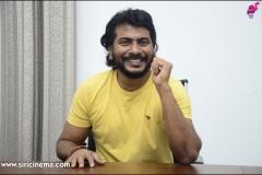 Sampath-Nandi-Interview-Photos-7
