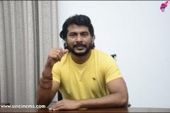 Sampath-Nandi-Interview-Photos-8