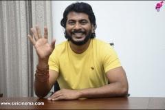 Sampath-Nandi-Interview-Photos-9
