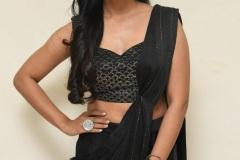 Sanchita-Shetty-New-Photos-1