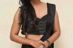 Sanchita-Shetty-New-Photos-10