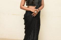 Sanchita-Shetty-New-Photos-11