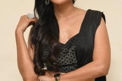 Sanchita-Shetty-New-Photos-12