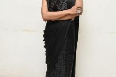 Sanchita-Shetty-New-Photos-13