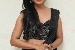 Sanchita-Shetty-New-Photos-15