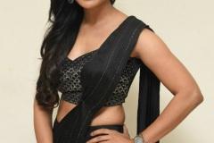 Sanchita-Shetty-New-Photos-17