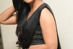 Sanchita-Shetty-New-Photos-18
