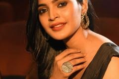 Sanchita-Shetty-New-Photos-19