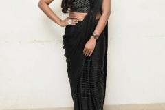 Sanchita-Shetty-New-Photos-2