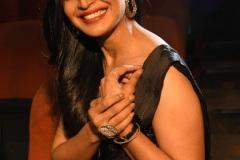 Sanchita-Shetty-New-Photos-20