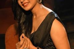 Sanchita-Shetty-New-Photos-21